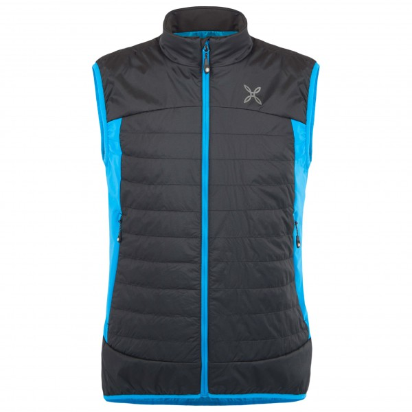 Montura - Vertex Light Vest - Synthetische bodywarmer