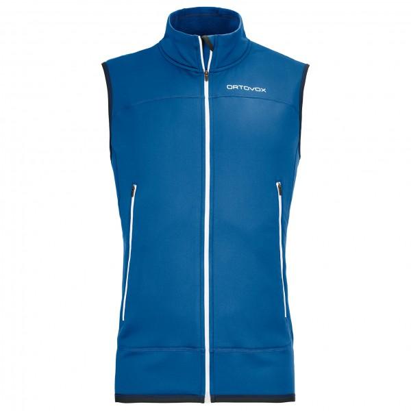 Ortovox - Fleece Light Vest - Fleece vest