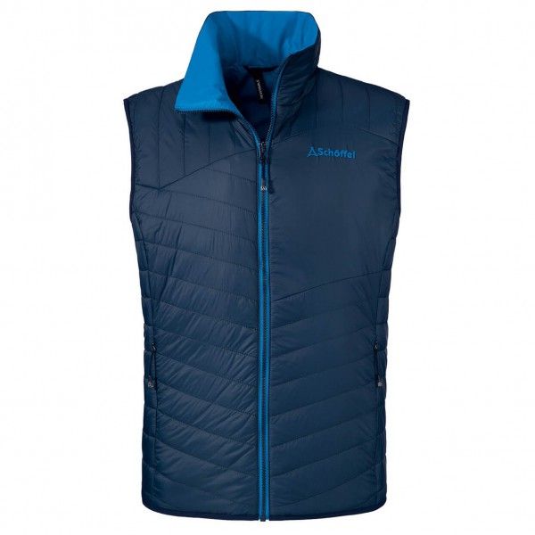 Schöffel - Ventloft Vest Baku - Synthetic vest