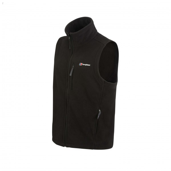 Berghaus - Spectrum IA Fl Vest Am - Fleeceliivi