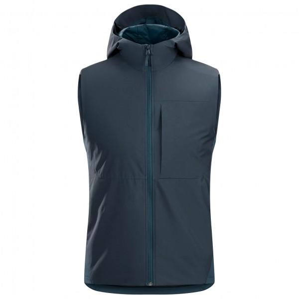 Arc'teryx - A2B Comp Vest - Fleecebodywarmer