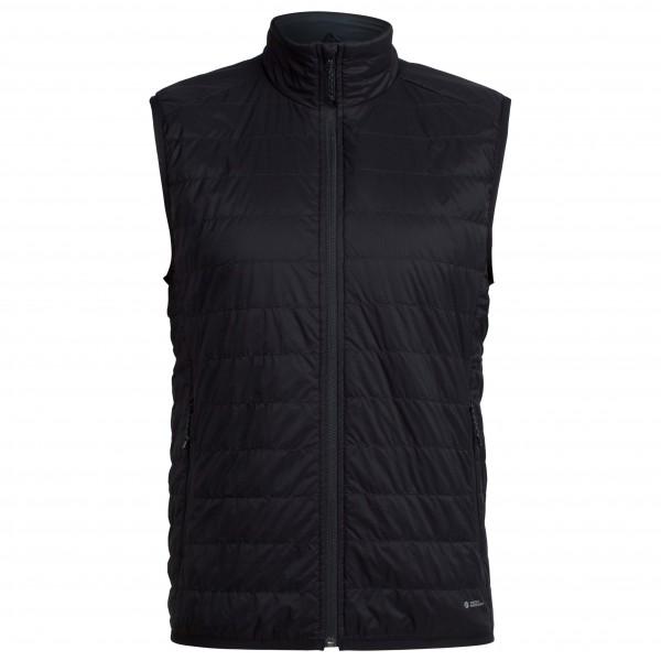 Icebreaker - Hyperia Lite Vest - Merino vest