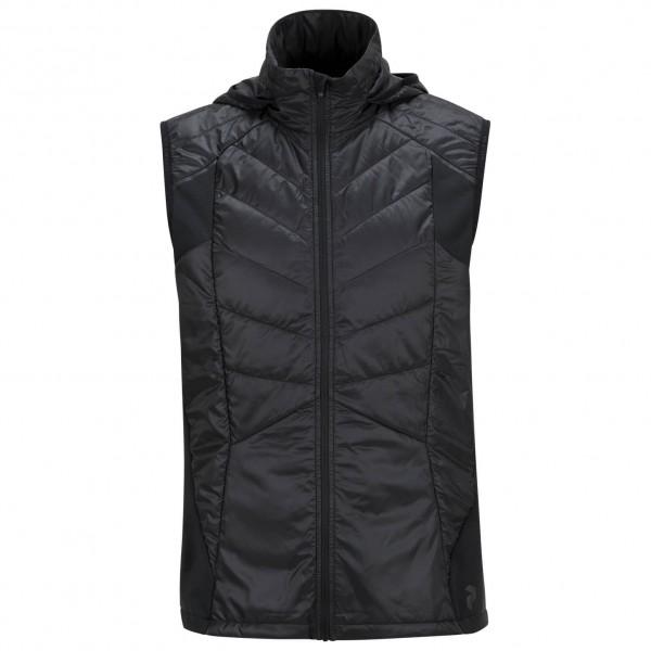 Peak Performance - Alum Vest - Synthetic vest