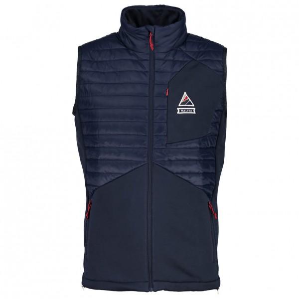 Maloja - NendelM.Vest - Synthetic vest