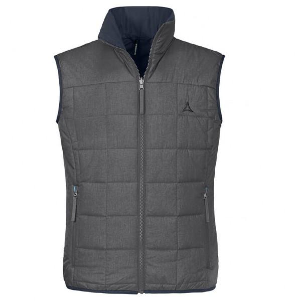 Schöffel - Ventloft Vest Folkstone - Synthetic vest