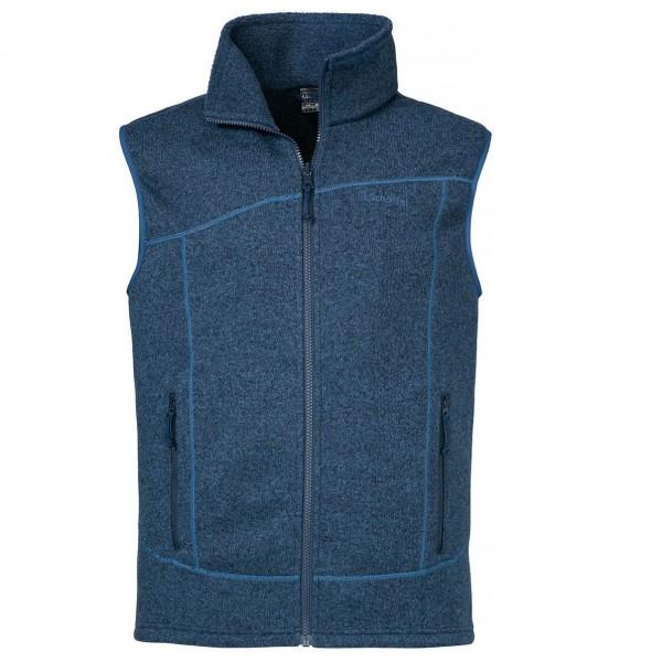 Schöffel - ZipIn! Fleece Vest Imphal - Fleeceliivi
