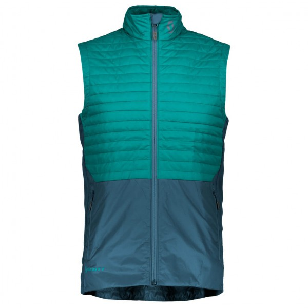 Scott - Sco Vest Insuloft Light - Synthetic vest