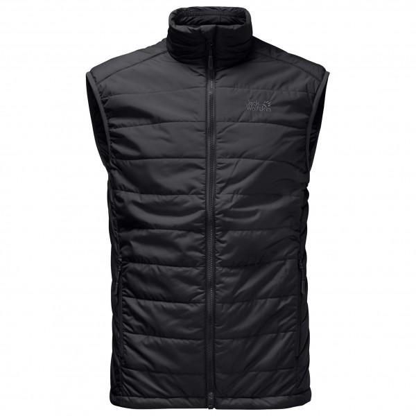 Jack Wolfskin - Glen Vest - Synthetic vest
