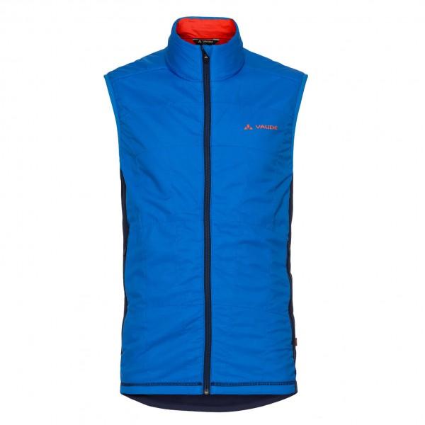 Vaude - Bormio Hybrid Vest - Synthetic vest