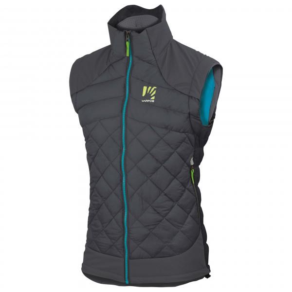Karpos - Lastei Active Vest - Synthetic vest