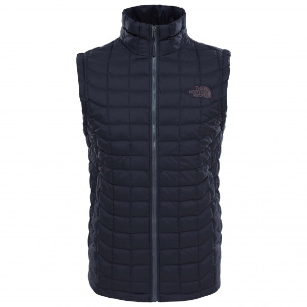 The North Face - Thermoball Vest - Synthetic vest