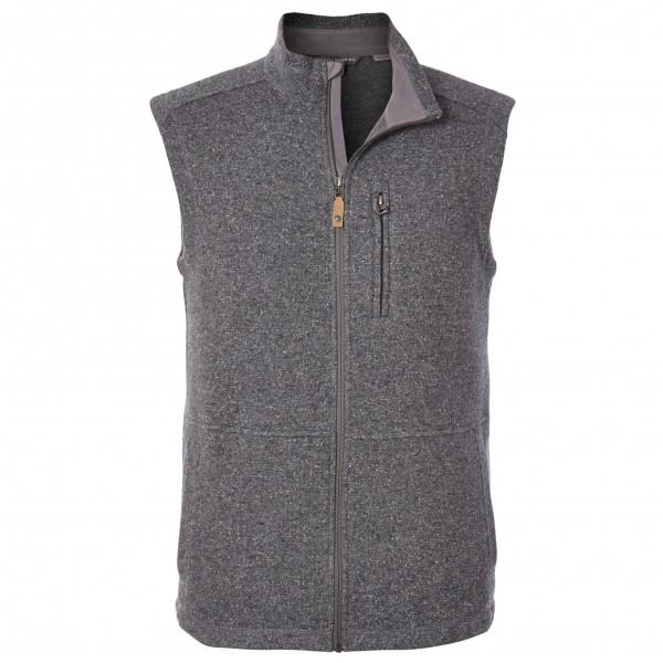 Royal Robbins - Dolomites Sweater Fleece Vest