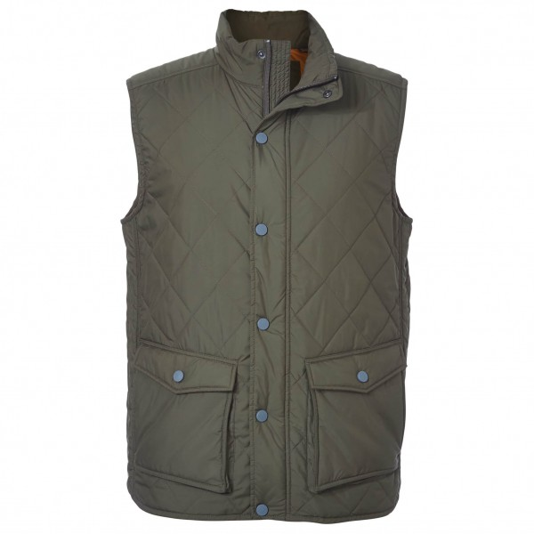 Royal Robbins - Timberline Vest - Synthetic vest