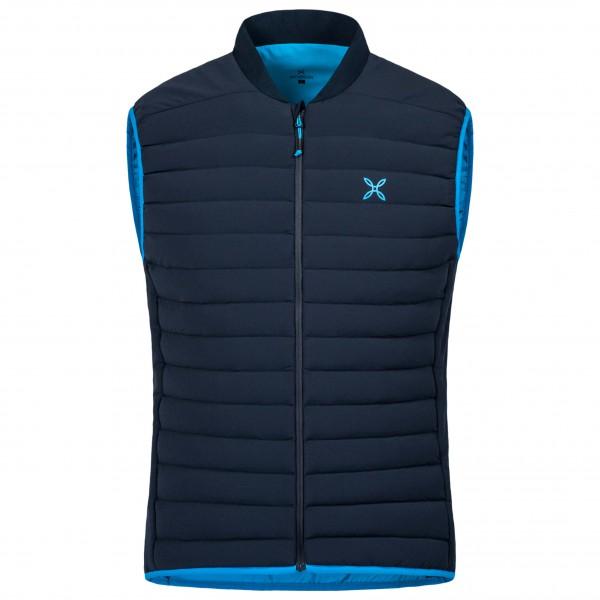 Montura - Concept Vest - Synthetic vest
