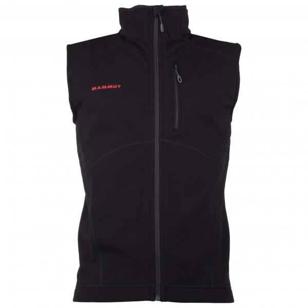 Mammut - Aconcagua Vest - Fleece vest