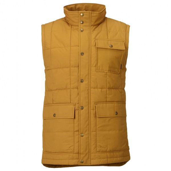 Burton - Woodford Vest - Winter vest