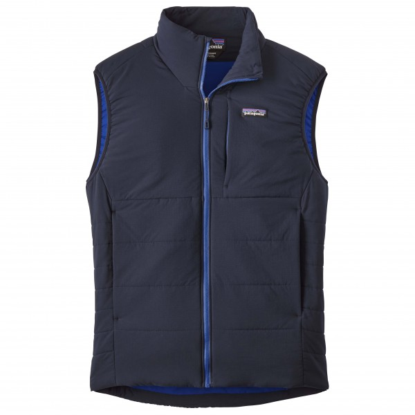 Patagonia - Nano-Air Vest - Synthetische bodywarmer