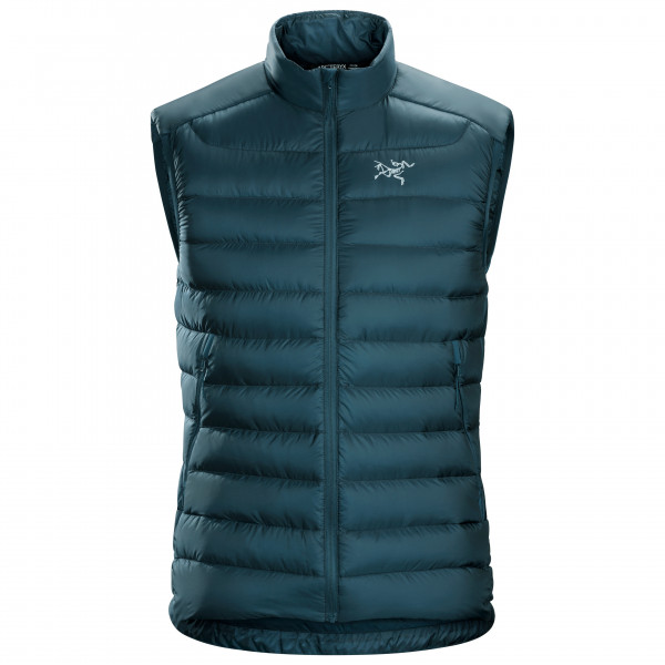 Arc'teryx - Cerium LT Vest - Down vest