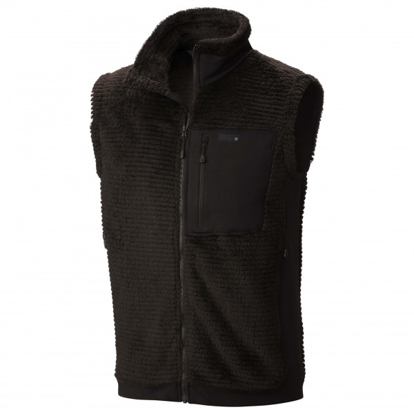 Mountain Hardwear - Monkey Man Vest - Fleecebodywarmer