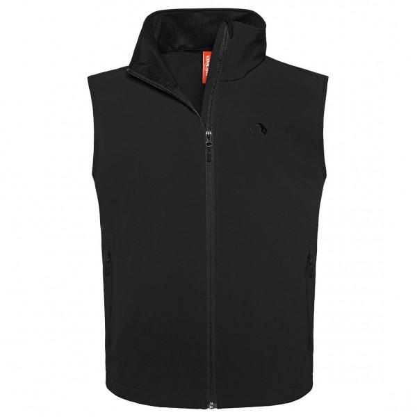 Tatonka - Cay Vest - Softshell vest
