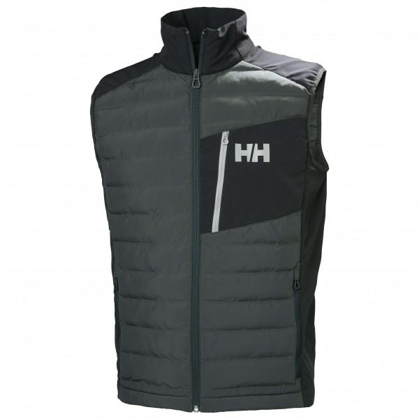 Helly Hansen - HP Insulator Vest - Chaleco de fibra sintética
