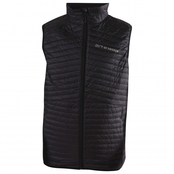 2117 of Sweden - Axtorp - Synthetic vest