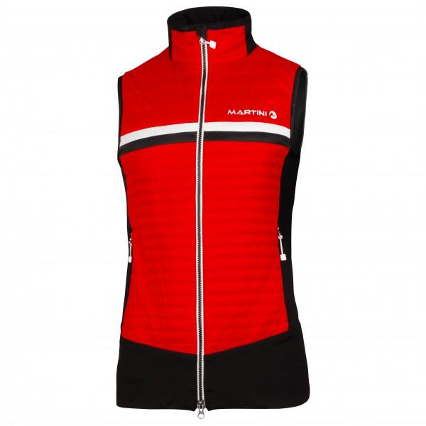 Martini - Dynamic - Synthetic vest