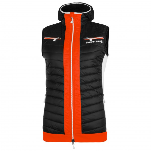 Martini - 4Peaks - Gilet synthétique