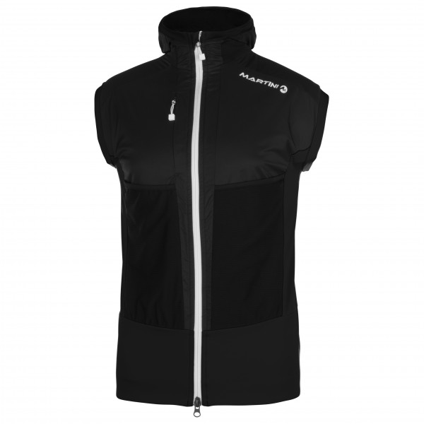 Martini - Chimborazo - Synthetic vest