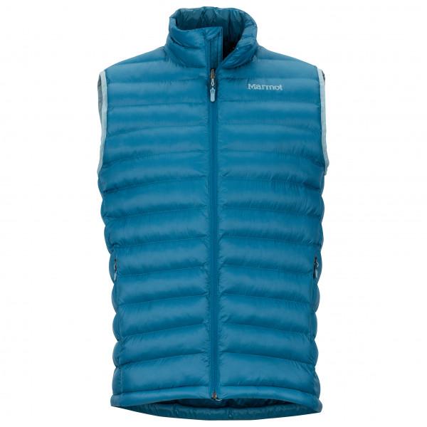 Marmot - Solus Featherless Vest - Synthetic vest