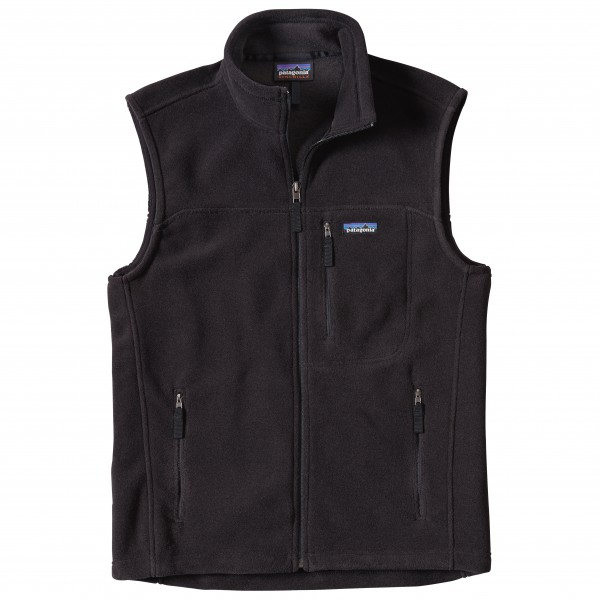 Patagonia - Classic Synch Vest - Fleeceweste