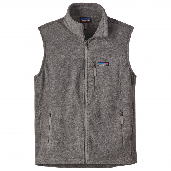 Patagonia - Classic Synch Vest - Fleecevest