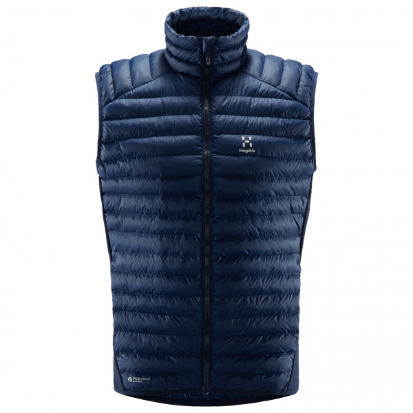 Haglöfs - Essens Mimic Vest - Synthetic vest