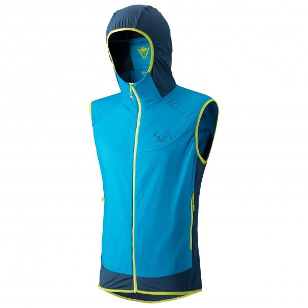 Dynafit - Mezzalama 2 Polartec Alpha Vest - Synthetic vest