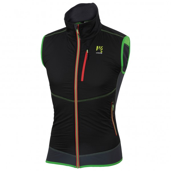 Karpos - Alagna Plus Vest - Synthetic vest