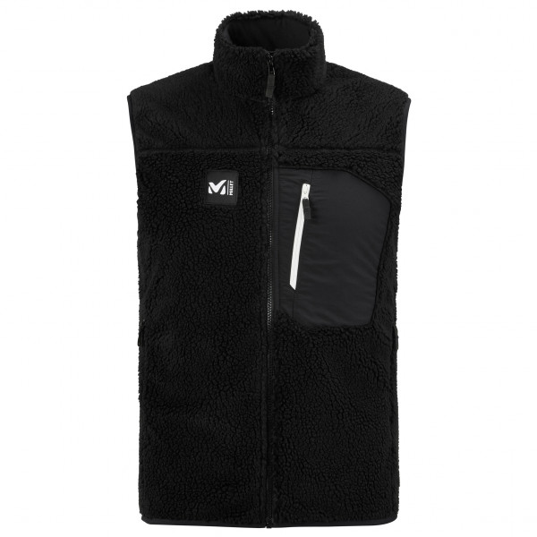 Millet - 8 Seven Windsheep Vest - Fleece vest