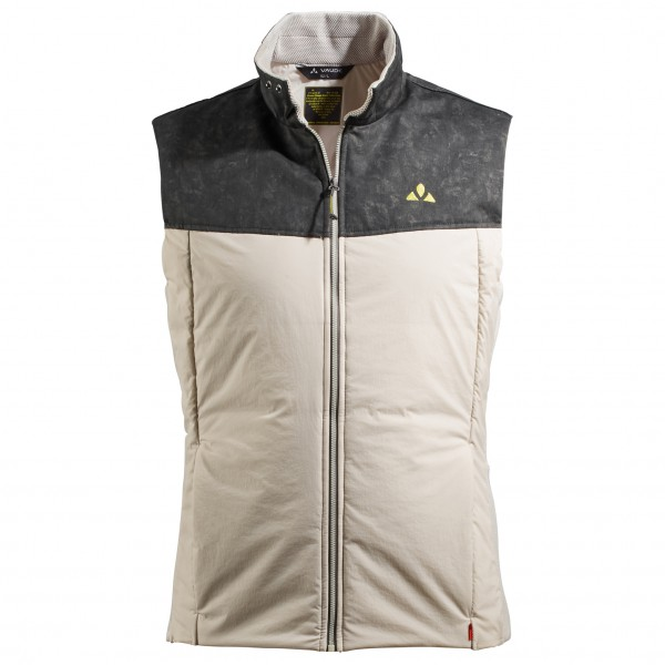 Vaude - Green Core Insulation Vest - Syntetiske vester