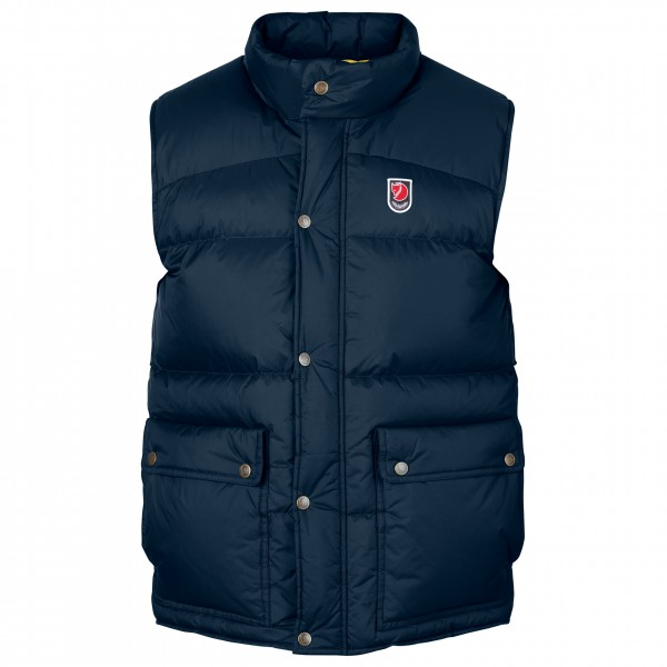 Fjällräven - Expedition Down Lite Vest - Daunenweste