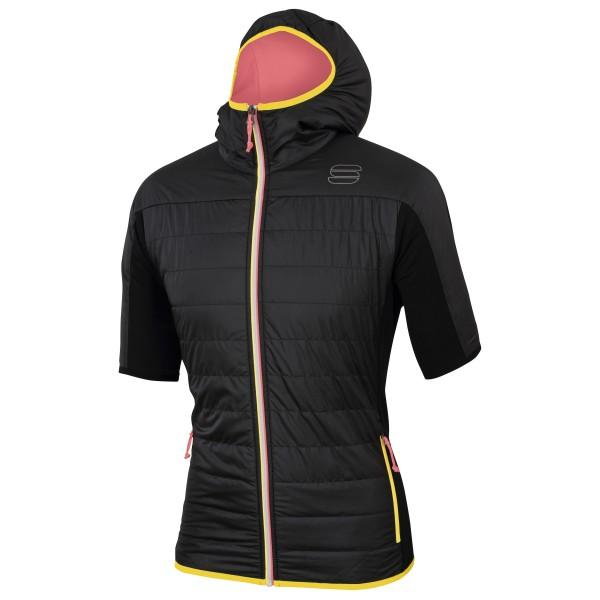 Sportful - Rythmo Puffy Evolution - Synthetic vest