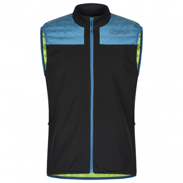 Montura - Formula Bright Vest - Synthetic vest
