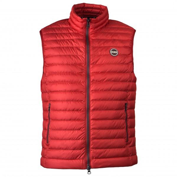 Colmar Originals - Floid Vest - Down vest