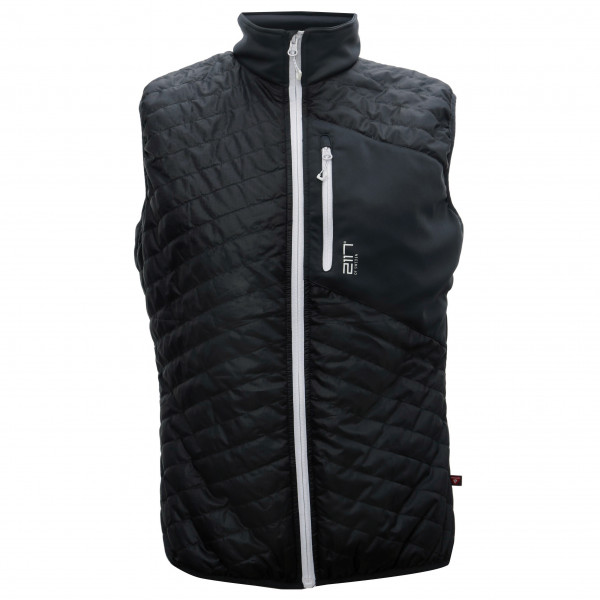 2117 of Sweden - Djurås Vest - Synthetische bodywarmer