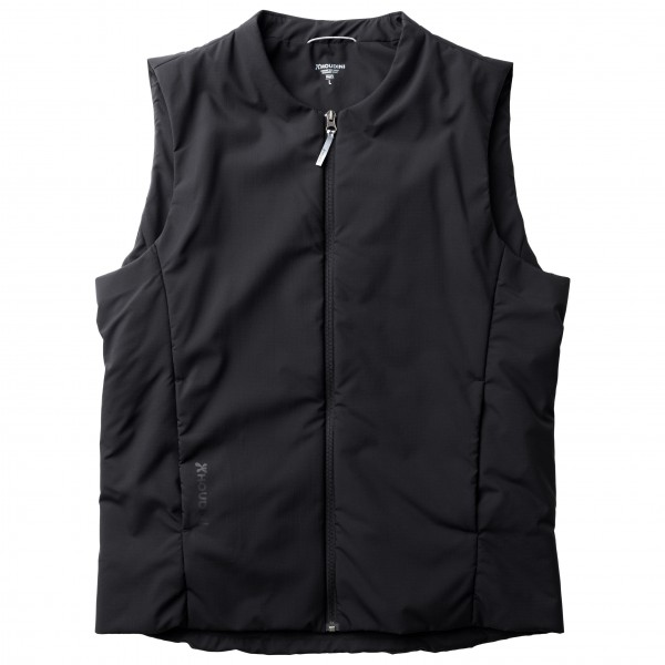 Houdini - Venture Vest - Synthetic vest