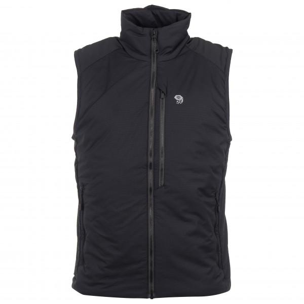Mountain Hardwear - Kor Strata Vest - Synthetic vest