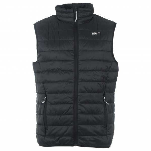 2117 of Sweden - Gotland Vest - Synthetic vest