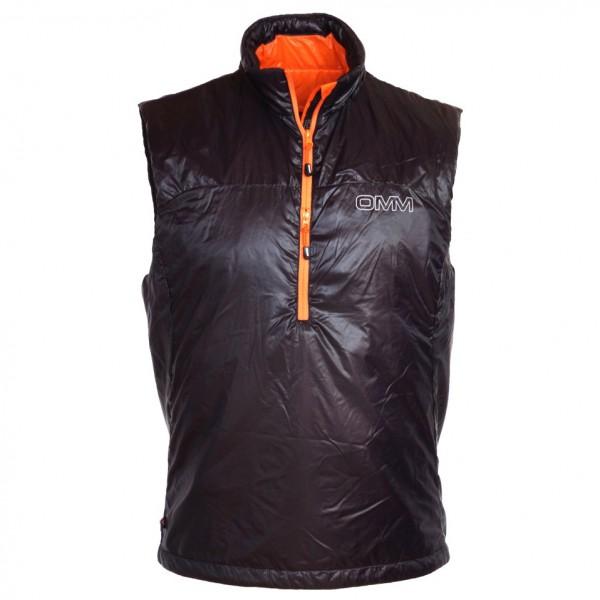OMM - Rotor Vest - Synthetic vest