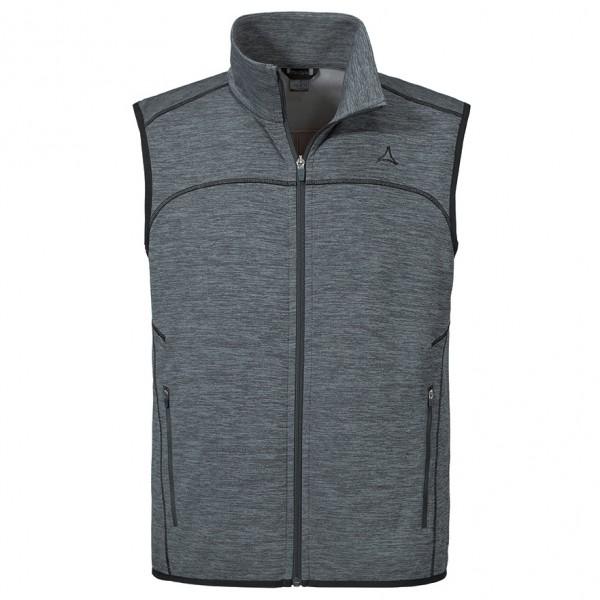 Schöffel - Fleece Vest Trentino - Fleece vest