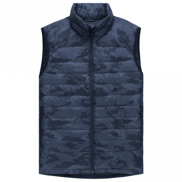 Backcountry - Silver Fork 750 Down Vest - Daunenweste