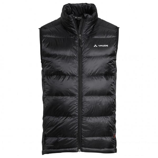 Vaude - Kabru Light Vest III - Down vest