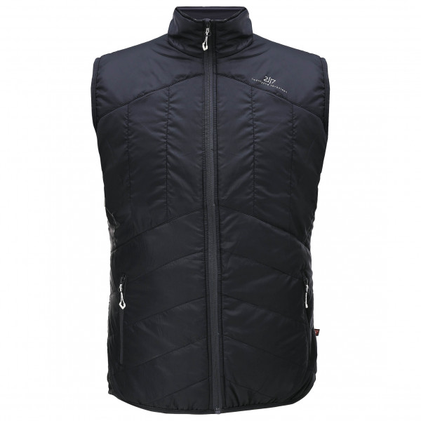 2117 of Sweden - Djuräs Eco Light Padded Vest - Syntetväst